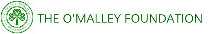 The O'Malley Foundation